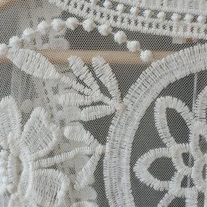 Umgee Sweaters - Umgee Boho Crochet Kimono Festival Hippie